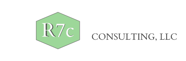 Reliance 7 Consulting