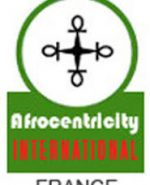 Afrocentricity International